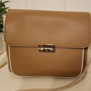 Luana Bags - Luana Bag